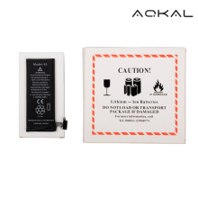 iPhone 4S Battery Replacement Lithium-ion Battery