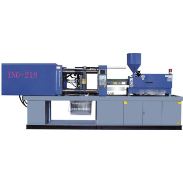 218ton Pet Preform Injection Molding Machine