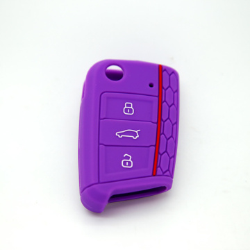 Golf 7 cover copritastiera in silicone acquista online