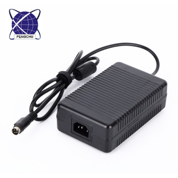 12V 10A 120w switching power supply