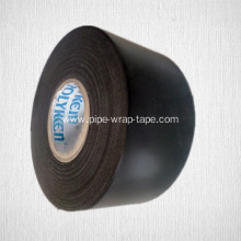 Polyken930 35mil Joint Wrap Tape