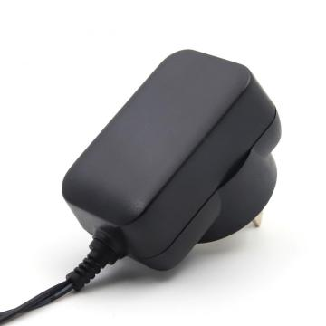 Power adapter guide hidden camera google home mini
