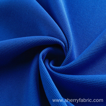 Top quality mesh fabric flowers wholesale for garment