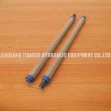 Candle Type Oil Filter Element