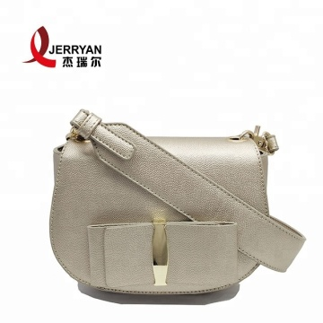 Fashion Ladies New Crossbody Handbags Clutch Bags