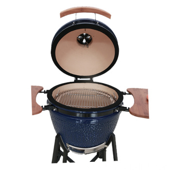 Top Sale YQL 21Inches Garden Barbecue Equipment