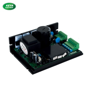 factory price 220V pwm dc controller 13A
