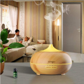 Best Ultrasonic Aroma Diffuser Amazon Uk