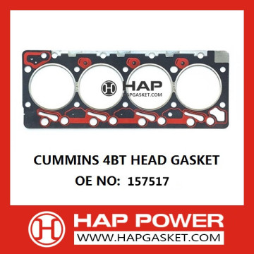 Cummins  Head Gasket 157517