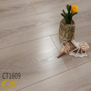 12mm Laminate wood floors