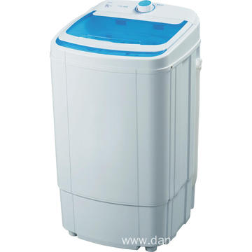 SEMI AUTOMATIC SPIN DRYER