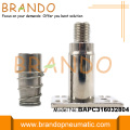 3/2 Way NC Solenoid Valve Armature Tube