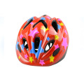 Children Bicycle Helmets with LED