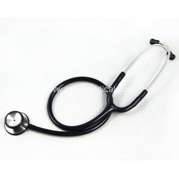 Amazon Good Price Medical Dual Head Stethoscope