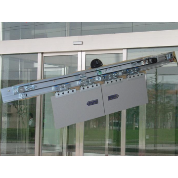 Ruidi 150 Panasonic Automatic Sliding Door Operator