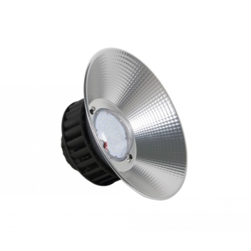 Shenzhen 60w LED High Bay Light Fixture