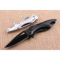Flip Foladble Tools Pocket Knife