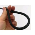 Nylon Flexible Sleeving Braid