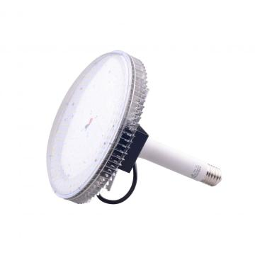 80w E40 Led Supermarket light 130lm/w