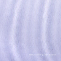 TC Dobby fabric Woven Cotton Fabric Leisure Fabric