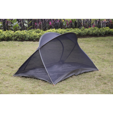 Hot Sale Camping Tent Protected Mesh Tent