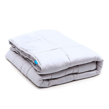 12/15/20 lbs Anxiety Weighted Blanket for Adults