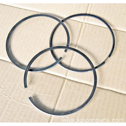 Engine Piston Ring Steyr