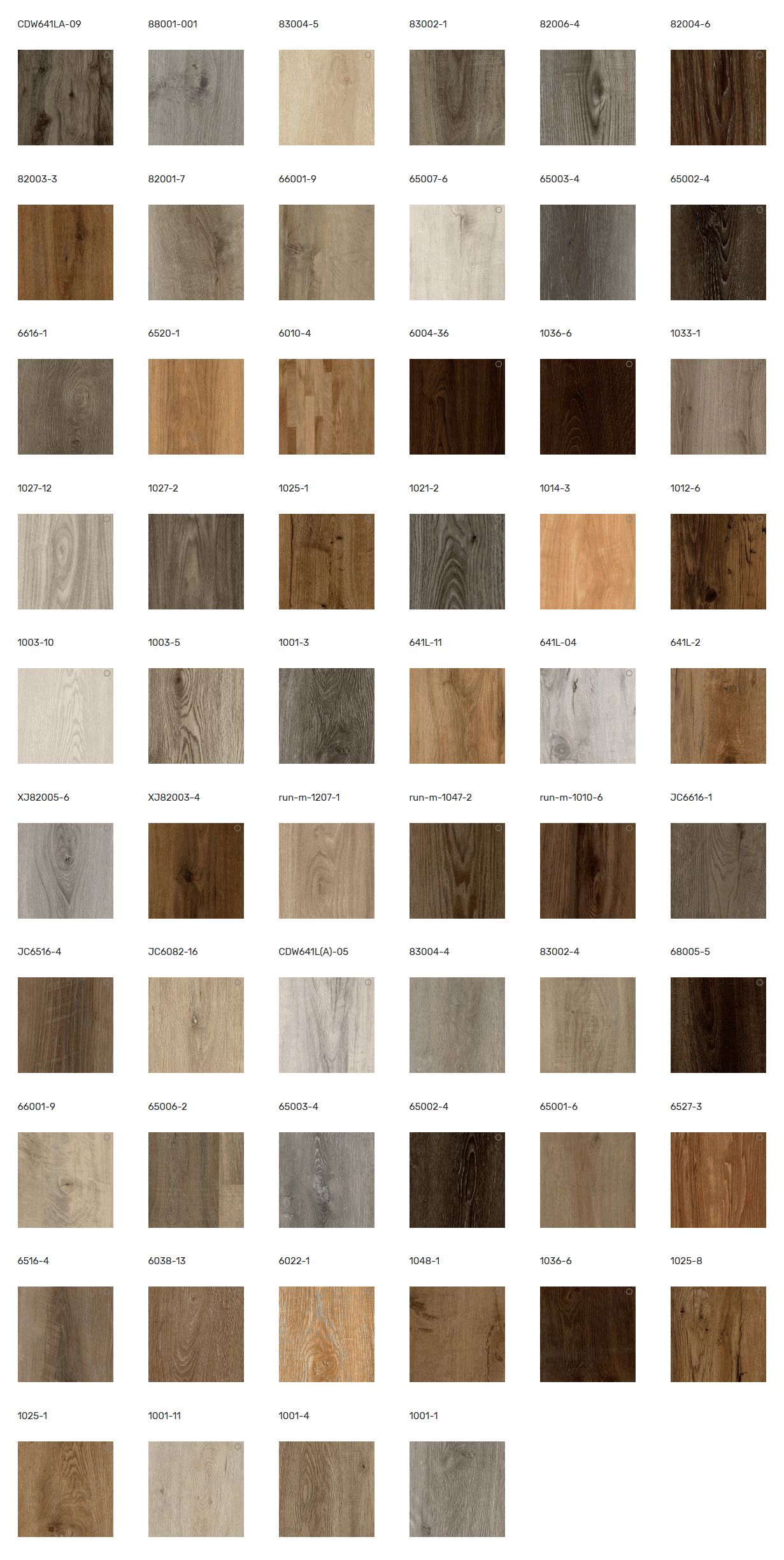 spc flooring prices