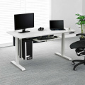 Stand Up Desk 10 Year Warranty