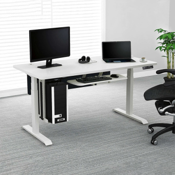Automatic Electric Lifting Office Desk