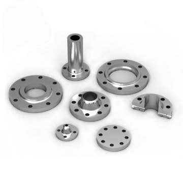 CNC machining turning parts/mechanical parts cnc machining
