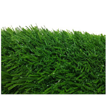 Factory direct supply residential artificial grass