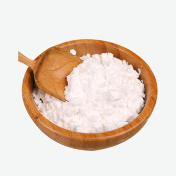 Hyaluronic Acid Powder Low Molecular Weight Skin Care