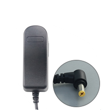 Wholesale DC5V1A Portable Universal Wall Mount Power Adapter
