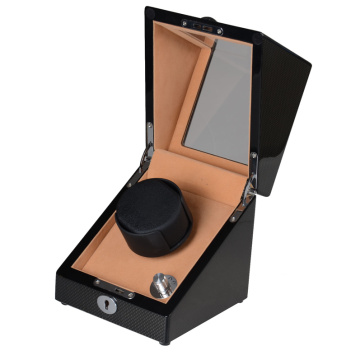 watch winder not winding watch