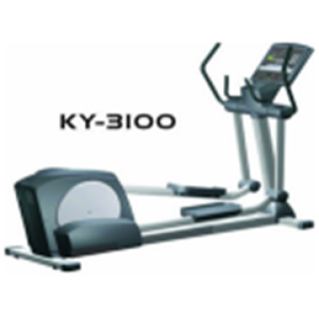 Exercise Cross Trainer Commercial Elliptical Bike
