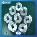 Precision cnc OEM machine parts