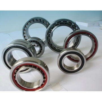 619 series precision deep groove ball bearing