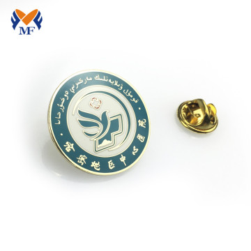 Round button badge maker custom for sale