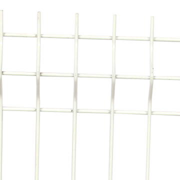 galvanized wire mesh for fence panel dubai