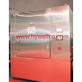 Microwave Dryer for Pharmaceutical Industry
