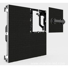 P2.6 Indoor Rental Led screen Display
