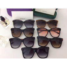 Women's Classic Sunglasses Fashion Accessories Wholesale