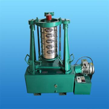 Slap screen vibrating Sieve Machine