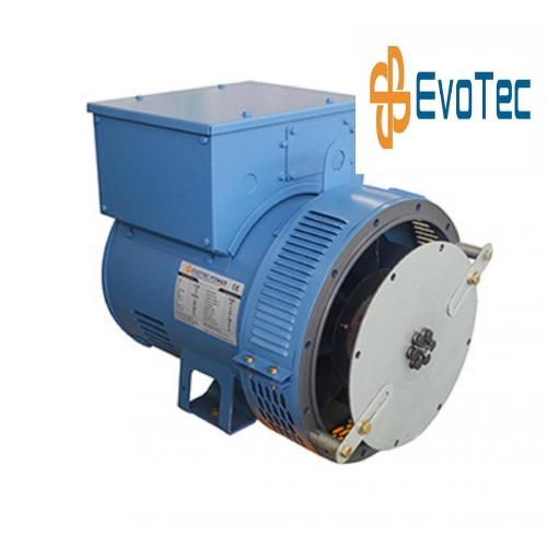 High Grade Diesel Electric Generators Industrial