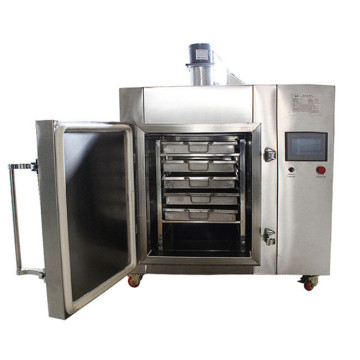 Food Grade Fermented Black Garlic Machine