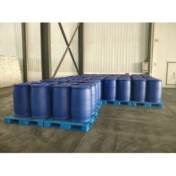 Poly Lactic acid 80% food grade