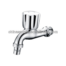 Smart shape Plastic ABS 2-way water faucet