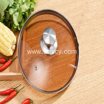 Stainless Steel Extra Thick Milk Pot Gift