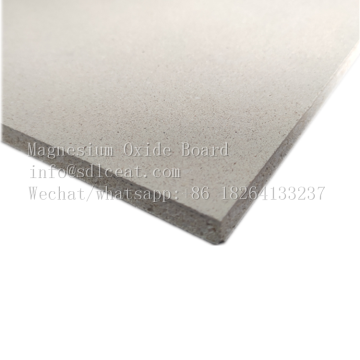 Thickness Ceiling Board with EPS